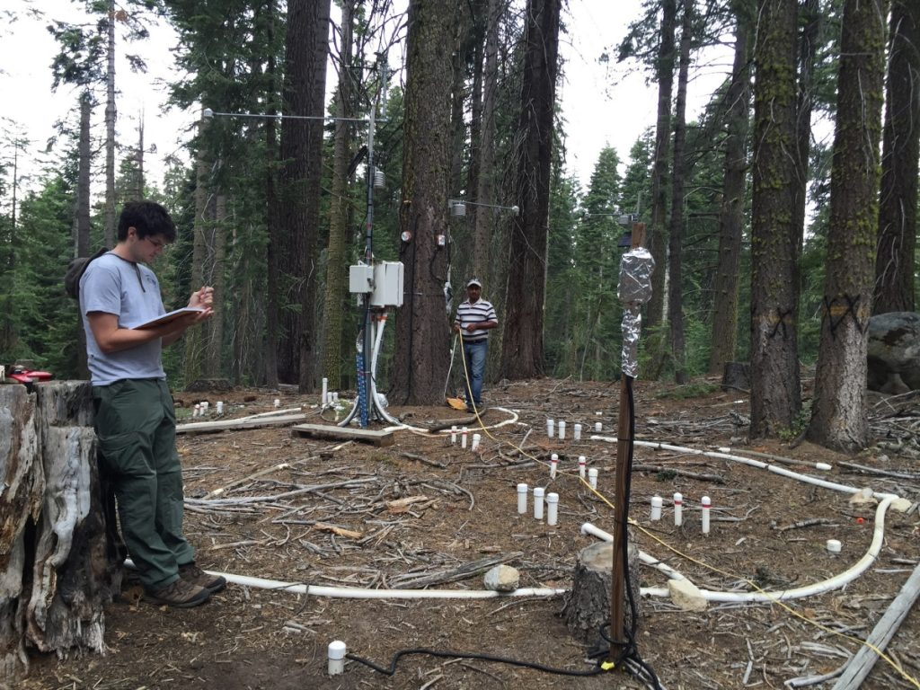 12-critical-zone-observatory-south-sierra-directed-by-professor-roger-bales