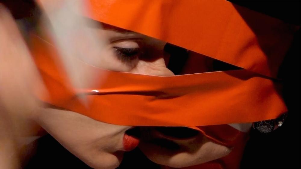 creature_kedzior-friedman-double-bind-4-mother-photo-credit-gloria-liccioli