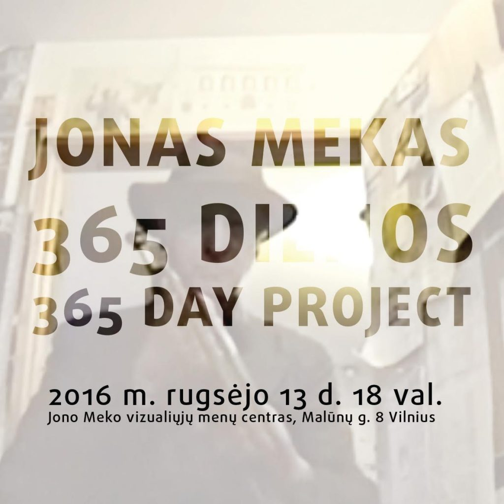 jonas-mekas-365-day-project