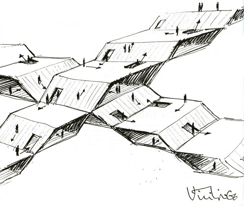 3-paul-virilio-sketch