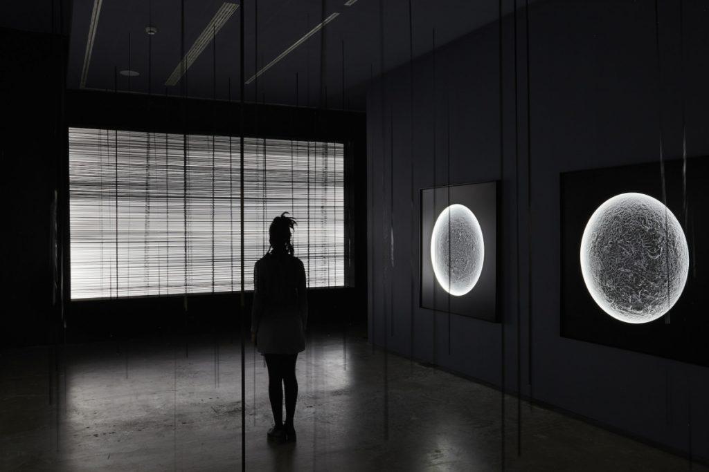 zilvinas-kempinas-installation-ikon-gallery-2016-photo-stuart-whipps-courtesy-ikon-6