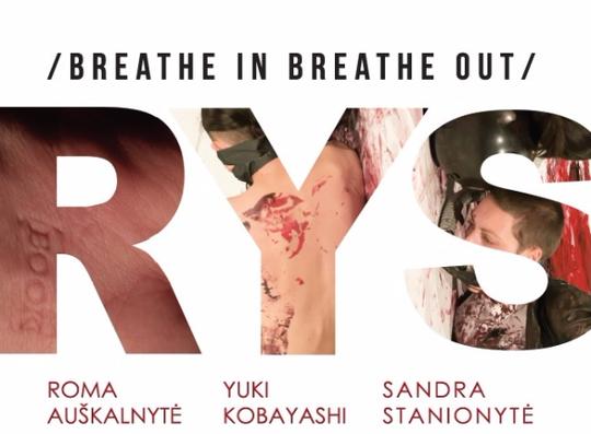 breath-in