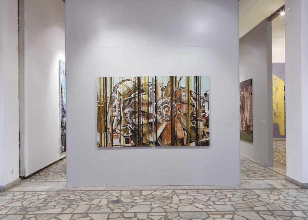 andris-vitolins-nauja-patirtis-2014