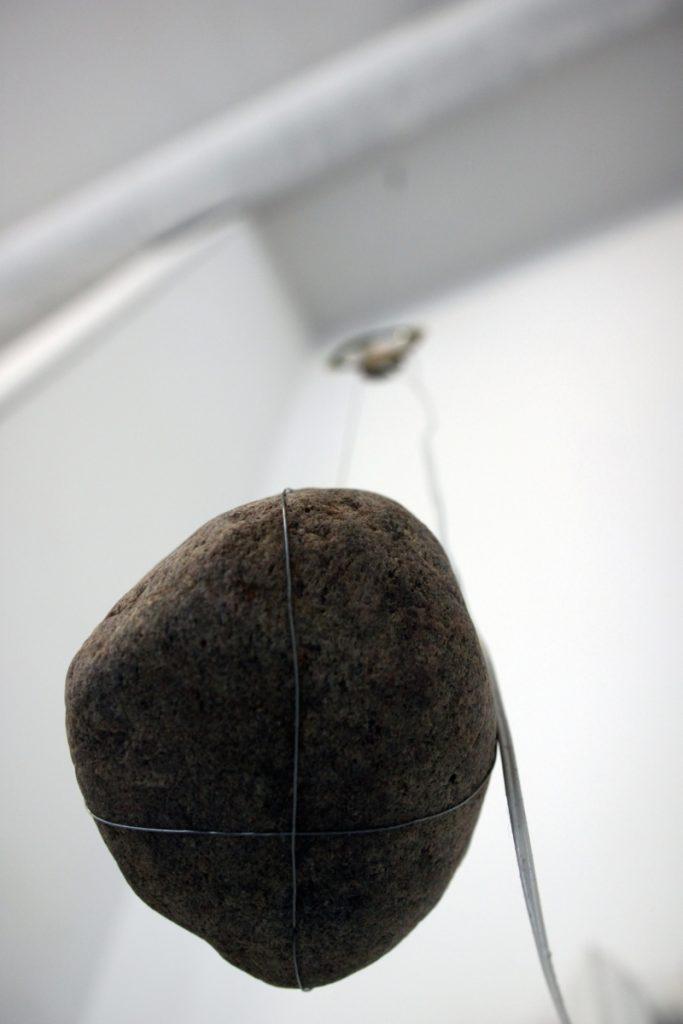 rees-archibald-akmens-sodas-03_03
