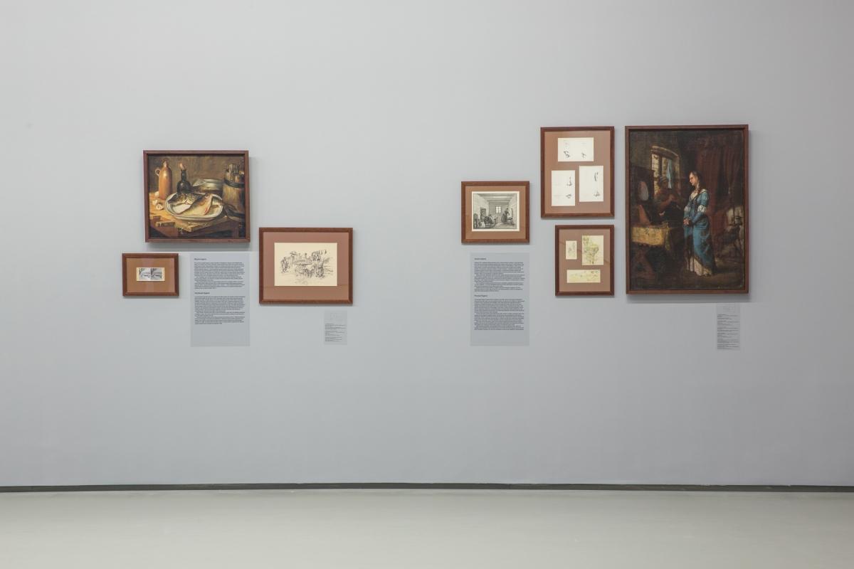 36b-Miesto-gamta-Nacionaline-dailes galerija-2017