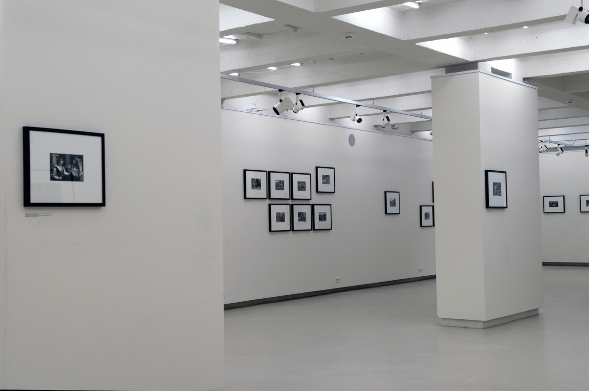 H. Sykes nuotrauka. Kaunas England 1970-1980 Exhibition_20170406_0003