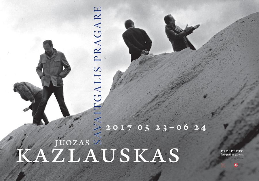 LFS_Kazlauskas_100x70 final