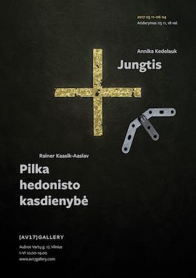 Plakatas_