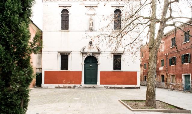Scuola_San_Pasquale_639x380_1