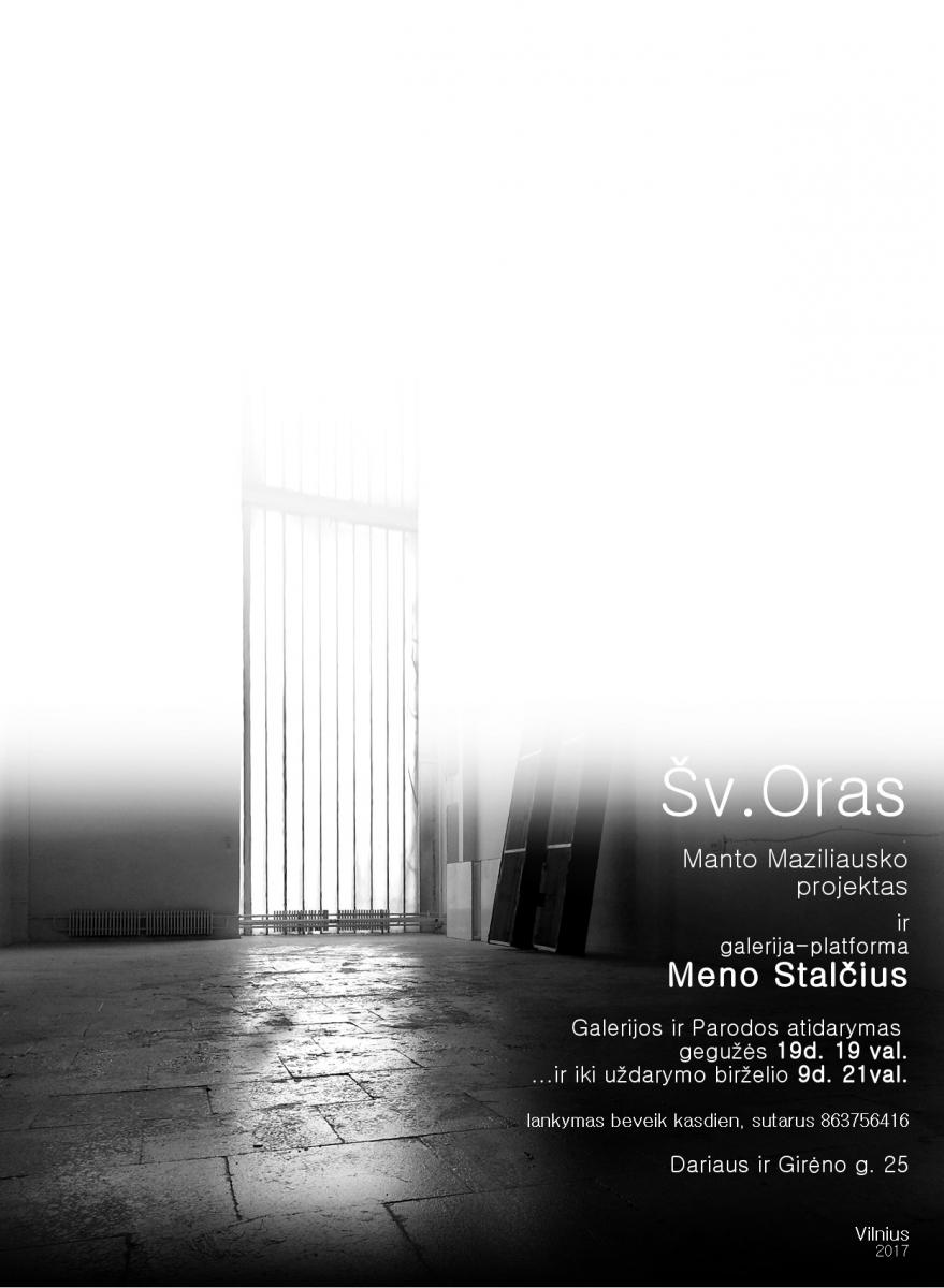 Šv. Oras_plakaTas-02